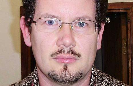 Andrej Chadanowicz
