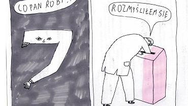 Jan Koza, 'Złota kolekcja'