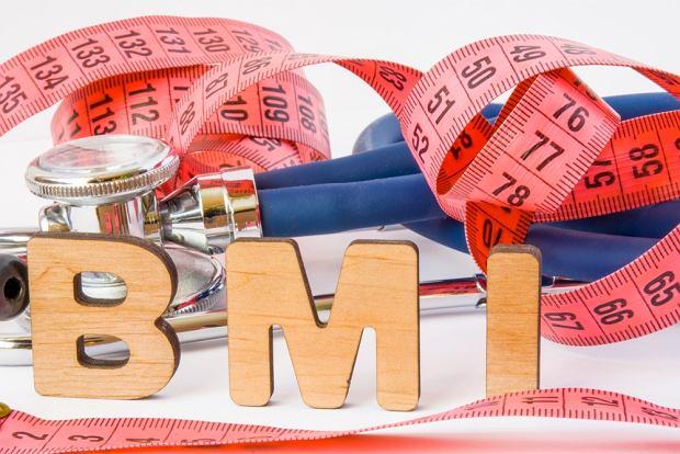 BMI dzieci a siatki centylowe - które narzędzie jest bardziej miarodajne?