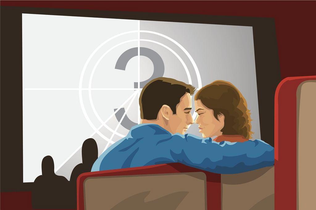 Walentynki 2018: kino dla dwojga? Zobacz, jakie filmy zadebiutują na dużym ekranie i czy znajdzieci coś, co zainteresuje was obydwoje.