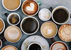 Wielka mała czarna, czyli historia kawy