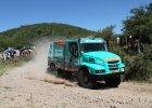 Kolejny wygrany etap i coraz większa przewaga opolanina w Rajdzie Dakar [WIDEO]
