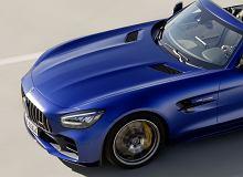 W kategorii Sportowe Auto Roku są tysiące KM, ale zwycięzca będzie tylko jeden. Głosujecie