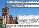 Święty Jan zastawiony za długi gdańskiej archidiecezji