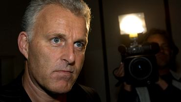 Ruszył proces o zabójstwo holenderskiego dziennikarza