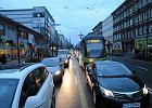 Lublin i Kielce bezkonkurencyjne, Warszawa i Toruń daleko z tyłu - najlepsze miasta dla kierowców