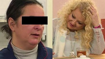 'Kuchenne rewolucje', wyrok w sprawie restauracji 'Wyszynk z szynką'