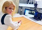"""Nicole Kidman będzie miała kolejne dziecko. """"Rozczuliła się jak nigdy"""""""