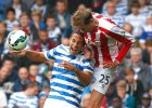 Premier League. Rio Ferdinand zawieszony na trzy mecze przez... tweeta