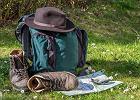 Niezbędnik podróżnika - co zabrać w góry, na wycieczkę lub rejs? Podpowiadamy!