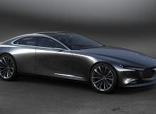 Mazda 6 może mieć napęd na tylną oś. Nowy model pojawi się w 2022 r.