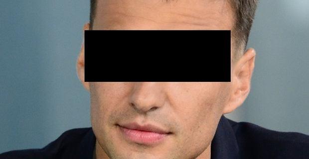 Pełnomocniczka Jarosława B.: Oskarżenia nie są oparte na prawdzie