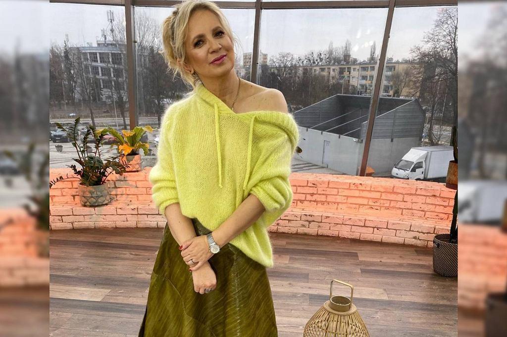 Marzena Rogalska