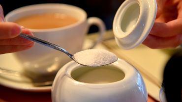 Naukowcy z Nowego Jorku zaobserwowali związek między nadmiarem cukru w diecie a zwiększonym ryzykiem zachorowania na alzheimera