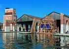 Wenecja 2016 Biennale architektury
