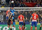 Real Madryt szykuje transferowy rekord. Chodzi o bramkarza