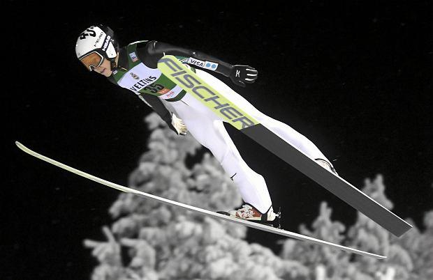 Skoki narciarskie. Kwalifikacje w Kuusamo przełożone na sobotę! Jak wygląda nowy plan?