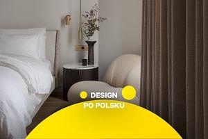 """Włosi nie używają """"jaśków"""", mają podwójne poduszki do snu. W Polsce śpimy jeszcze inaczej"""