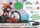 Enduro MTB Series by Kellys w Bieszczadach