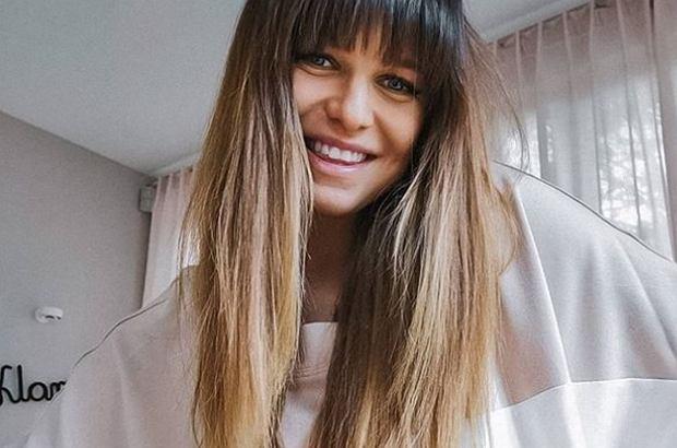 Anna Lewandowska. Ile kosztował jej poród?