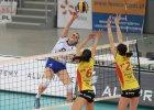 Akademickie Mistrzostwa Europy w siatkówce w Rzeszowie