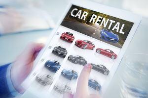 Wypożyczalnia samochodów - czy warto wynająć samochód? Ile to kosztuje?