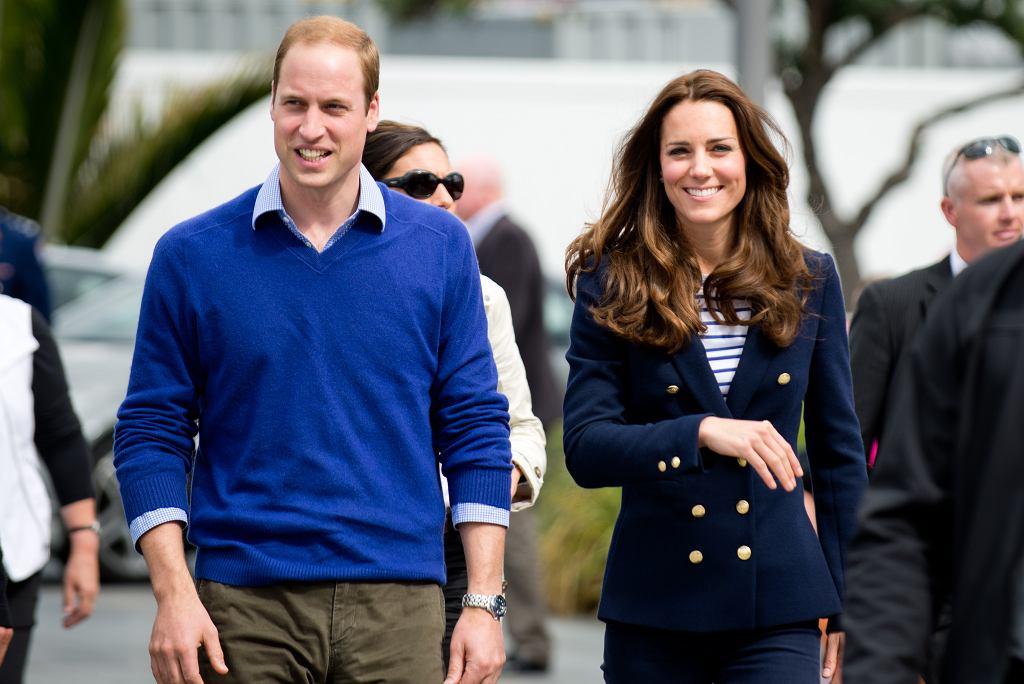 6Auckland,,Nz,-,April,11:,Duke,And,Duchess,Of,Cambridge