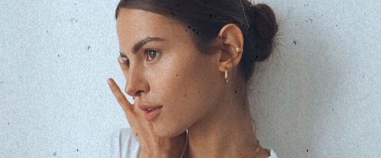 Marka Wishbone sprzedawała jako własną biżuterię rzeczy z AliExpress? Dowody są mocne. Mamy oświadczenie właścicielek