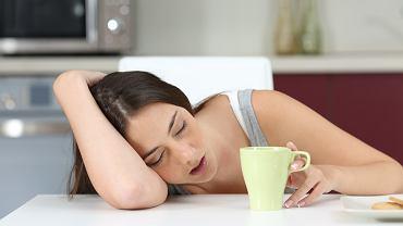 Narkolepsja jest zaburzeniem neurologicznym, które charakteryzuje się nagłymi i niekontrolowanymi napadami snu.