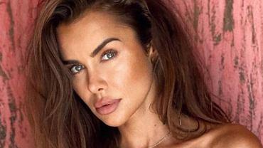 Natalia Siwiec po niecałym roku pozbyła się doczepianych włosów. Ale objętość! Fanki podziwiają: Marzenie