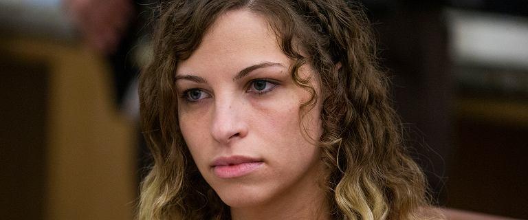 Nauczycielka uprawiała seks z 13-latkiem. Została skazana na 20 lat