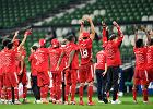 Co za wpadka Bayernu Monachium przy transferze! Klub musiał przepraszać