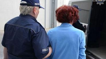 Lekarka została ukarana za poddawanie pacjentów chelatacji (zdjęcie ilustracyjne).