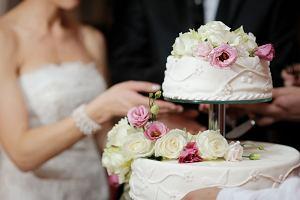 Katarzyna twierdziła, że dostała od gości weselnych aż 120 tys. zł, ale nie miała dowodu. Sąd jej nie uwierzył i nałożył podatek