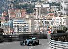 Oficjalnie: Legendarny wyścig Formuły 1 odwołany! Pierwsza taka sytuacja od 66 lat!