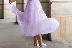 Wyprzedaż spódnic Reserved - sprawdź letnie propozycje w dużo niższej cenie!