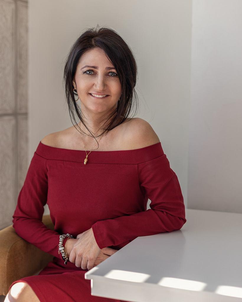 Dorota Milli