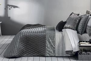 Najpiękniejsze narzuty na łóżko