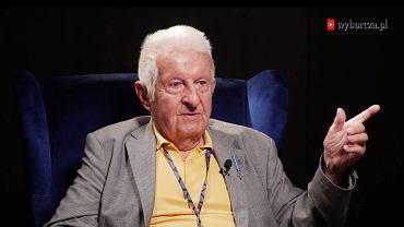 Janusz Preyss