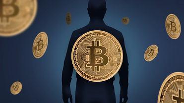 Oszustwa 'na bitcoina'. Bitcoin najwyżej w historii, przyciąga nie tylko inwestorów, ale i oszustów metodą 'na bitcoina'