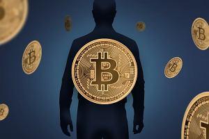 Zabrał do grobu 190 milionów dolarów. Bitcoinów nie da się odzyskać, bo nikt nie zna hasła