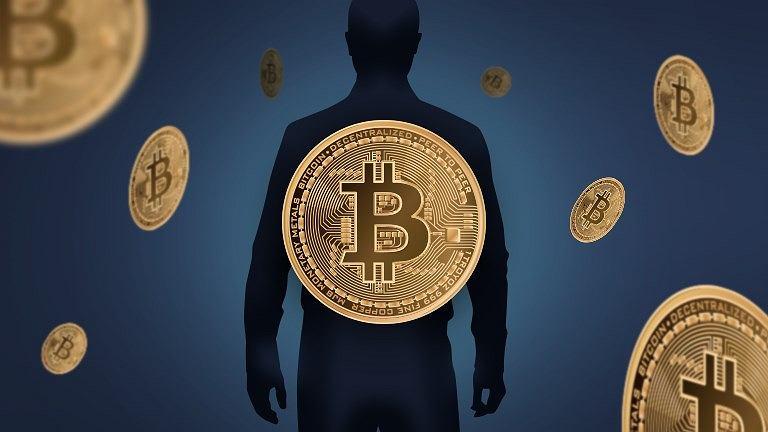 ce este moneda btc bitcoin diagrama de capitalizare