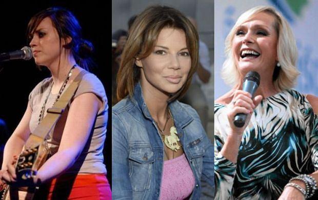 Gwiazdy, które wystąpią na TOP of the TOP Festival