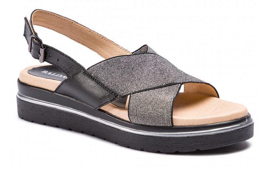 Porządne sandały Baldaccini