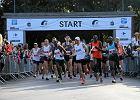 Mamy pięć bezpłatnych pakietów startowych na 34 PKO Wrocław Maraton