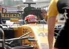 Turbulent Jet Ignition - czy technologia z F1 znajdzie zastosowanie w klasycznych autach?