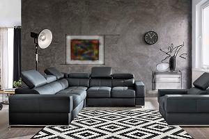 Jak dbać o dywany w domu?