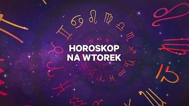 Horoskop dzienny - wtorek 4 sierpnia (zdjęcie ilustracyjne)