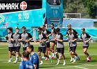 Euro 2020. Rosja - Dania. Sprawdź składy reprezentacji