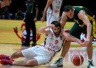 EuroBasket 2015. Litwa rywalem Hiszpanii w wielkim finale